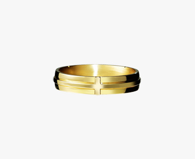 GOLD RING, , medium